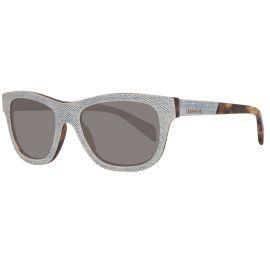 Diesel Sunglasses DL0111 84B 52 Blue