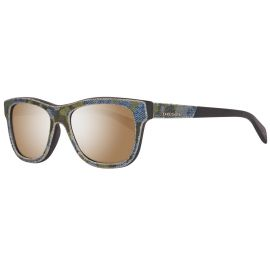 Diesel Sunglasses DL0111 98G 52 Multicolor