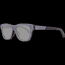 Diesel Sunglasses DL0111-F 05E 54 Multicolor