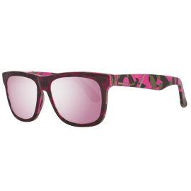 Diesel Sunglasses DL0116 83U 54 Purple