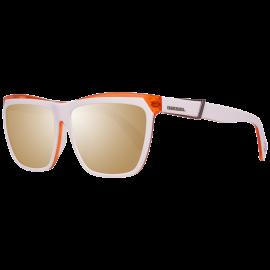 Diesel Sunglasses DL0128-D 24C 61 White