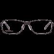 Dsquared2 Optical Frame DQ5057 002 56 Black