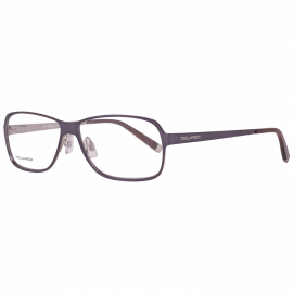 Dsquared2 Optical Frame DQ5057 091 56 Blue