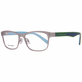 Dsquared2 Optical Frame DQ5099 013 52 Silver
