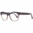 Dsquared2 Optical Frame DQ5106 020 49 Grey