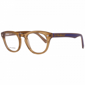 Dsquared2 Optical Frame DQ5114 045 48 Brown