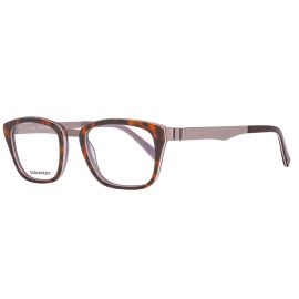 Dsquared2 Optical Frame DQ5174 056 50 Brown