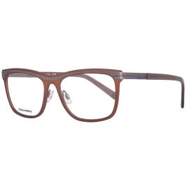 Dsquared2 Optical Frame DQ5176 046 53 Brown