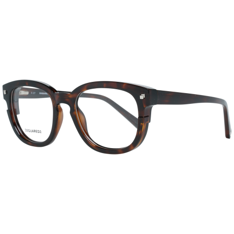 Dsquared2 Optical Frame DQ5236 052 50 Brown