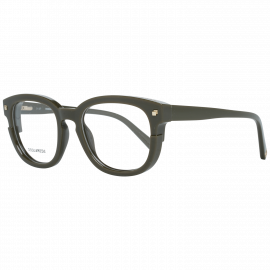 Dsquared2 Optical Frame DQ5236 098 50 Olive