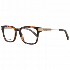 Dsquared2 Optical Frame DQ5244 052 49 Brown