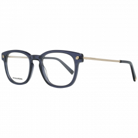 Dsquared2 Optical Frame DQ5270 090 50 Blue