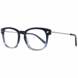 Dsquared2 Optical Frame DQ5270 092 50 Blue