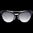 Dsquared2 Sunglasses DQ0252 01B 56 Black