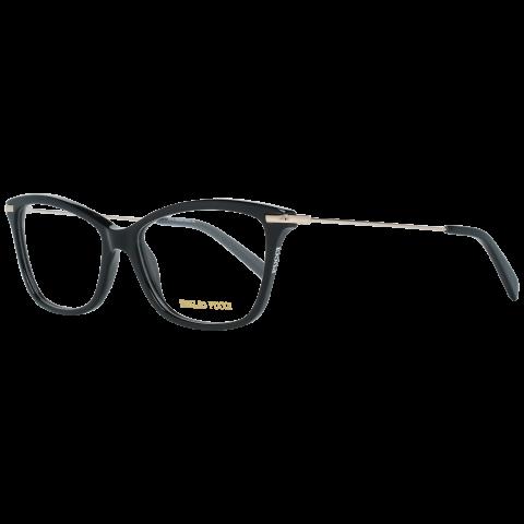 Emilio Pucci Optical Frame EP5083 001 54 Black