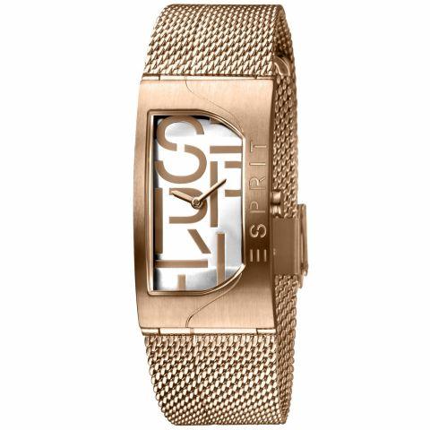Esprit Watch ES1L046M0045 Rose Gold