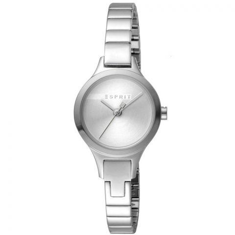 Esprit Watch ES1L055M0015 Silver