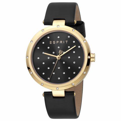 Esprit Watch ES1L214L0025 Gold