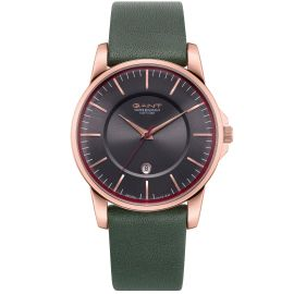 Gant Watch GTAD00401599I Rose Gold