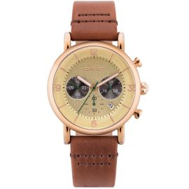 Gant Watch GTAD0071399I Rose Gold