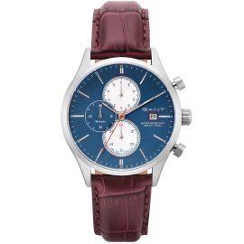 Gant Watch WAD7041199I Silver