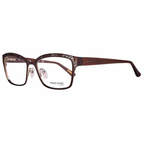 Guess By Marciano Optical Frame GM0274 049 53 Brown