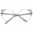 Guess by Marciano Optical Frame GM0332 010 51 Grey