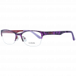 Guess Optical Frame GU2469 O24 52 Purple