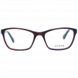 Guess Optical Frame GU2594 081 52 Brown