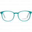 Guess Optical Frame GU3009 095 49 Green