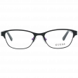 Guess Optical Frame GU9170 002 49 Black