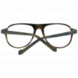 Hackett Bespoke Optical Frame HEB203 529 52 Olive