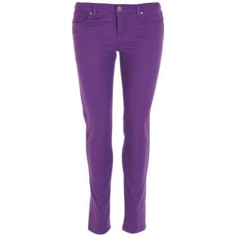 Jilted Generation Jeans Purple