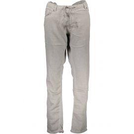 Kalhoty CARRERA kalhoty BEIGE