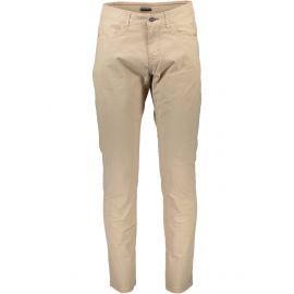 Kalhoty NAPAPIJRI kalhoty BEIGE