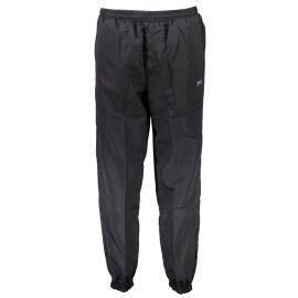 Kalhoty SLAZENGER kalhoty NERO