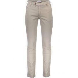 Kalhoty U.S. POLO ASSN. kalhoty BEIGE