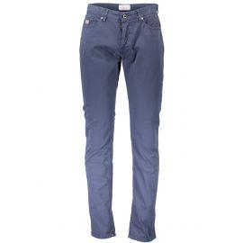 Kalhoty U.S. POLO ASSN. kalhoty BLU