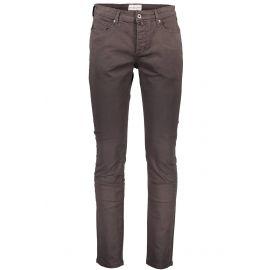Kalhoty U.S. POLO ASSN. kalhoty MARRONE