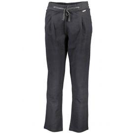 Kalhoty U.S. POLO ASSN. kalhoty NERO