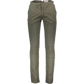 Kalhoty U.S. POLO ASSN. kalhoty VERDE