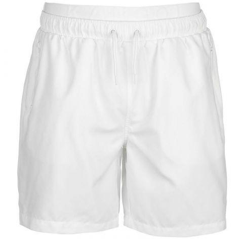 Kangol Swim Shorts Mens White