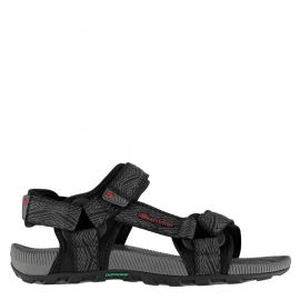 Karrimor Amazon Sandals Mens