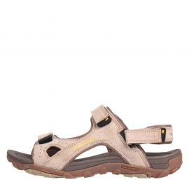 Karrimor Antibes Leather Ladies Sandals