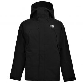 Karrimor Glence Mens Jacket Black