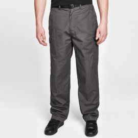 Karrimor Munro Trousers Mens Black