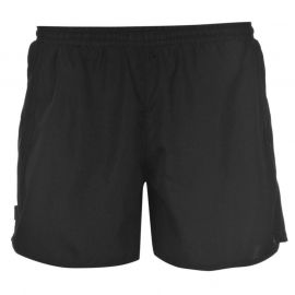Karrimor Run Shorts Ladies Black