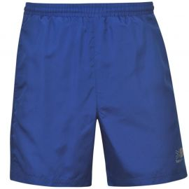 Karrimor Run Shorts Mens Classic Blue
