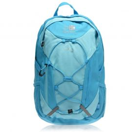Karrimor Urban 30 Rucksack Powder Blue