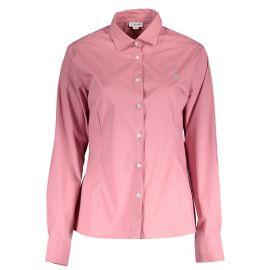 Košile U.S. POLO ASSN. košile s dlouhým rukávem ROSA